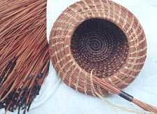 Pamela 